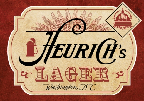 heurich_lager_label_lo_rez